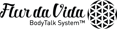 Flur da vida – Bodytalk System™